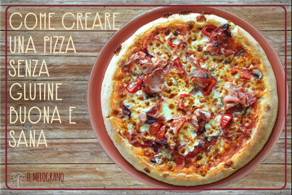 farine senza glutine-farinesenzaglutine-celiachia-glutine-pizzasenzaglutine-pizzaconfarinadiriso-udine-pizzeriapalmanova-farinamiglio-palmanova-trieste-pizza-pizzeria