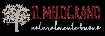 Il Melograno Blog