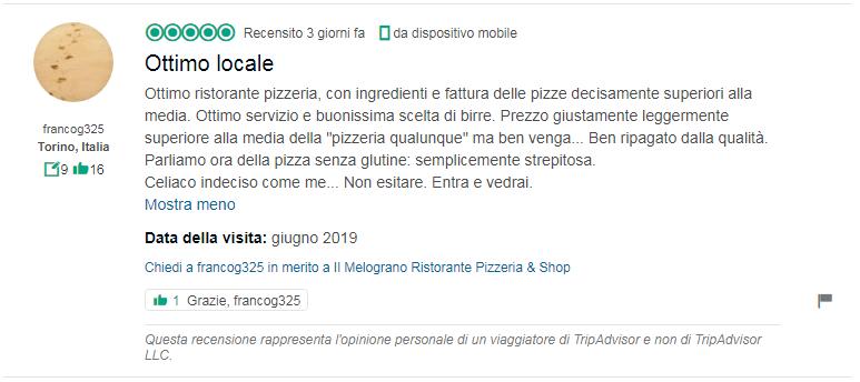 intolleranze-celiachia-pizzasenzaglutine-glutine-farinesenzaglutine-farinasenzaglutine-farinadiriso-pizzaconfarinadiriso-udine-palmanova-pizzeriapalmanova-pizzeriaudine