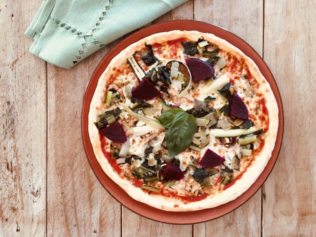 pizzasenzaglutine-farinesenzaglutine-farinadiriso-pizzaconfarinadiriso-udine-palmanova-pizzeriapalmanova-senzaglutine-senza glutine-glutine-pizza