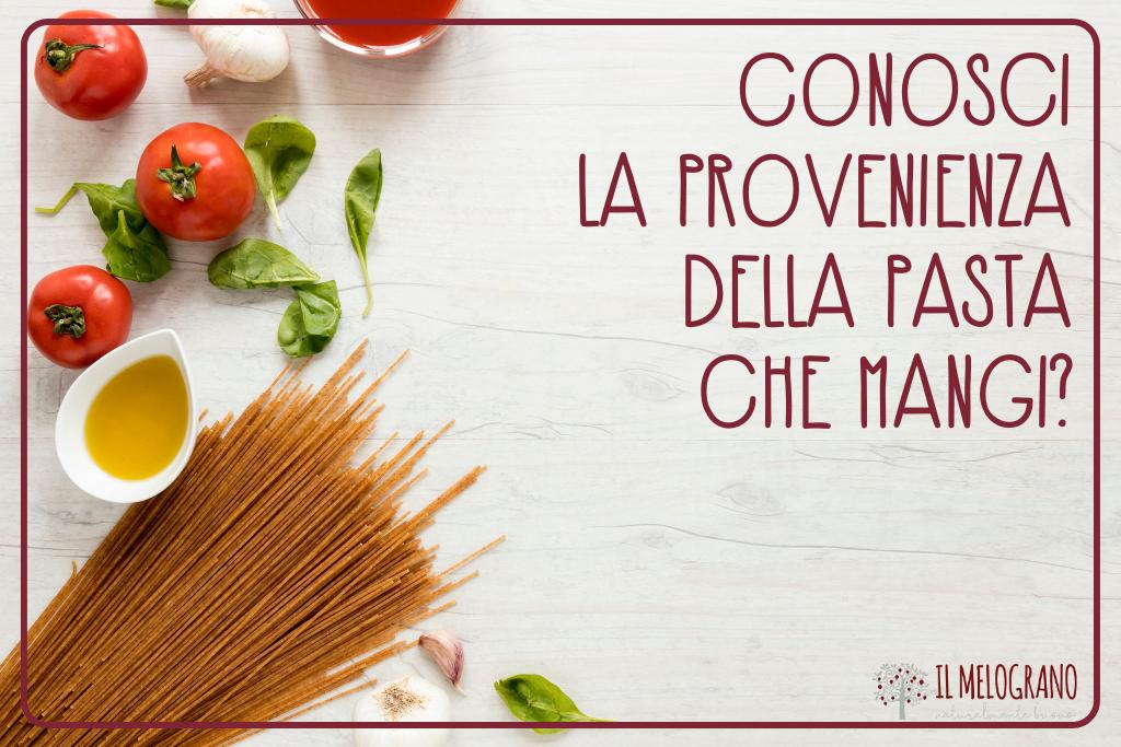 pasta italiana-grano italiano-pastaitaliana-granoitaliano-granoestero-pasta-grano-glifosfato-ristorantepalmanova-palmanova-udine-pizzeria-pesticidi-don-ristorante
