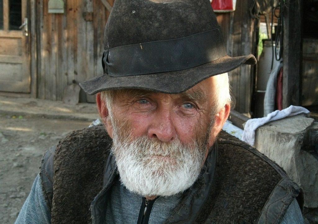 dieta della longevità-longevità-centenari-il melograno trieste