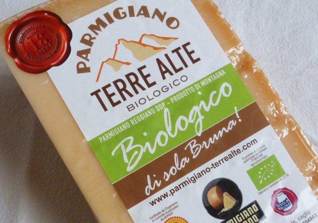 Grana Padano e Parmigiano Reggiano-grana padano-parmigiano reggiano-ristorante Melograno-pizzeria palmanova-Terre Alte
